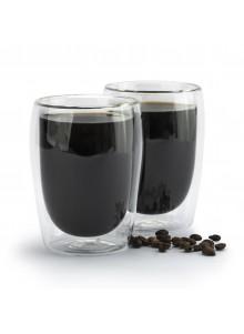 Set 2 pahare cafea Boral,...