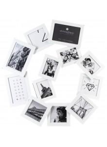 Rama foto Gael White, L. 60...