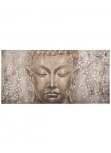 Tablou canvas Bouddha...