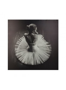 Tablou canvas Dancer, 78...