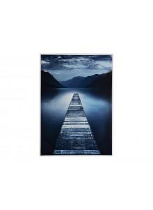 Tablou canvas Deep Water,...
