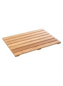 Gratar baie Bambus Grid,...