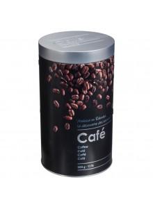 Recipient cafea 5five...