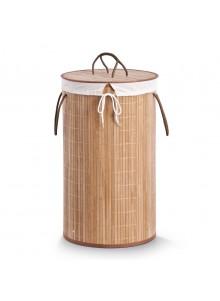 Cos rufe Zeller, bambus,...