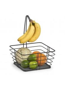 Cos pentru fructe, Zeller,...