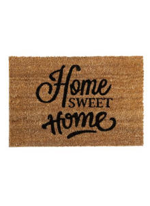Covoras intrare SweetHome,...