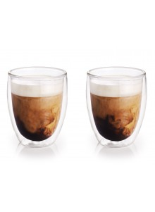 Set 2 pahare Cappuccino...