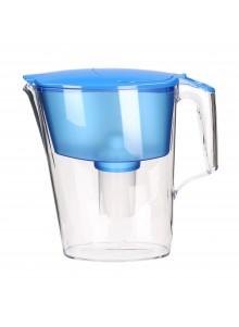 Cana de filtrare Aquaphor,...