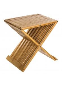 Scaun bambus Arena,...