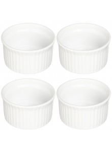 Set 4 Ramekin 5FIVE,...