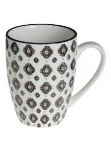 Cana SG Casea, ceramica,...