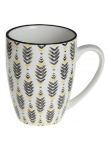 Cana SG Benin, ceramica,...
