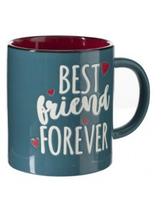 Cana XL Best Friend,...