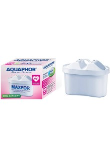 Set 3 fitre Aquaphor...