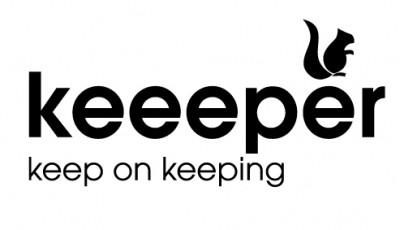 Keeeper